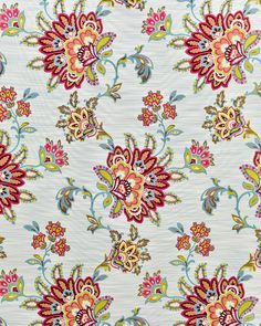 Stilurii :: Shabby Chic :: Coventry :: Tesatura Draperie Coventry 129 lei