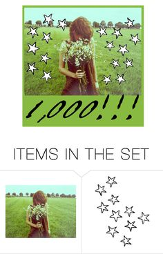 """""""Thank you!!!!!"""" by freedom2095 ❤ liked on Polyvore featuring art"""