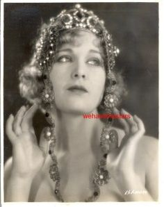 Esther Ralston (2)