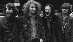 Creedence Clearwater Revival - Fortunate Son - 1969 – Rock My Life