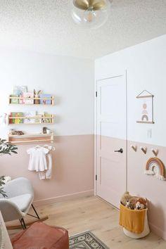 Baby Room Boy, Baby Bedroom, Baby Room Decor, Nursery Room, Nursery Ideas, Child Room, Childs Bedroom, Boy Decor, Nursery Inspiration