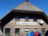 almgasthaus knöpflesbrunnen - Google-Suche Google, Outdoor Decor, Home Decor, Fountain, Searching, Decoration Home, Room Decor, Home Interior Design, Home Decoration