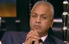 """""""مصطفى بكري"""" منفرداً: الاخوان ساعدوا الحوثيون بقتل """"علي عبد الله صالح"""""""