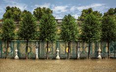 Nemecko, Postupim-Sanssouci-Park 10