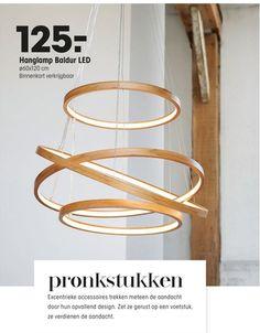 Rotterdam, Clothes Hanger, Toilet, Concept, Lights, Living Room, Deco, House, Coat Hanger
