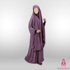 jilbab al houda lycra sleeves caviary hijab niqab niqab and niqab fashion. Black Bedroom Furniture Sets. Home Design Ideas