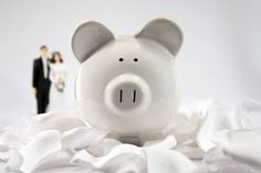 Few people recognize that having a beautiful wedding doesn't need spending their savings.  if you are planning a wedding, learning where you should cut costs approaches to budget will leave you with money to spare.