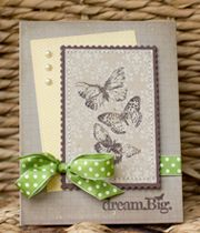 Splitcoaststampers: Stamping, Stamps, Card Making Ideas, Paper Crafts & Template Gallery