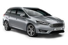 Ford Focus Wagon Photos and Specs. Photo: Ford Focus Wagon auto and 25 perfect photos of Ford Focus Wagon Ford Focus Wagon, Ford Focus Zetec, 2015 Cars, Car Rental Company, 2015 Ford Mustang, American Auto, Used Ford, Geneva Motor Show, Auto News