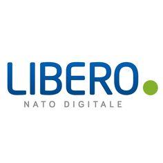 Libero.it - nato digitale. La Community, le News, la Mail, il motore di ricerca e molti altri servizi. Scopri il grande portale italiano.