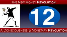 Declaration of Freedom and Abundance | The New Money Revolution E12/12 https://miraclesfor.me/money/declaration-freedom-abundance-new-money-revolution-e1212/?utm_campaign=coschedule&utm_source=pinterest&utm_medium=David&utm_content=Declaration%20of%20Freedom%20and%20Abundance%20%7C%20The%20New%20Money%20Revolution%20E12%2F12 #consciousness #revolution #anewearth