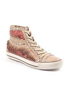 ASH Vanilla Sneaker beige € 164,90