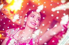 Indian Wedding Photography - J'adore Love Photography