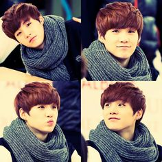 Darling Yoongi... such a bias ruiner, to be honest (though of course Hoseok still has my love).