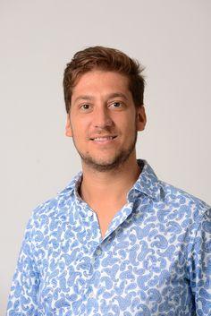 Valerio Di Nucci, il nostro Chairman! www.bookingexpert.it - Booking Engine Booking Expert Hotel Marketing