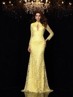 fdab4aa56ea4f4 2019 Cheap Prom Dresses On Sale - Hebeos Online
