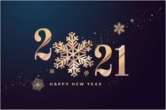 Happy New Year Pictures, Happy New Year Photo, Happy New Year Quotes, Happy New Year Wishes, Happy New Year Greetings, New Year Photos, New Year Greeting Cards, Quotes About New Year, New Year Card