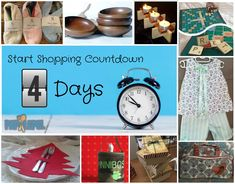 Start Shopping in 4 days .... Arts, Crafts and the most beautiful handmade products will be available on Paplepel, 24/7 Nationwide !  #Countdown #Paplepelshop #Arts, #Crafts, #Handmade , #Shoponline #Local, #SouthAfrica