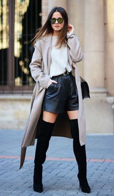 over-the-knee-boots-coat