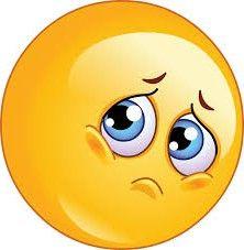 Funny Emoji Faces, Funny Emoticons, Love Smiley, Emoji Love, Emoji Images, Emoji Pictures, Emotion Faces, Animated Love Images, Emoji Symbols