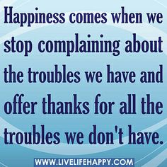 Live Life Happy - Page 3 of 956 - Inspirational Quotes, Stories + Life & Health Advice Words Quotes, Me Quotes, Motivational Quotes, Inspirational Quotes, Happy Quotes, Wisdom Quotes, The Words, Happy Thoughts, Positive Thoughts