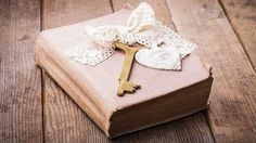 """""""The last book we read is the Book of Ourselves."""" ~ Byron Katie"""