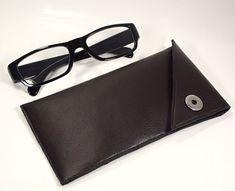 dc6c5a35b00 17 Best Sunglass Case images