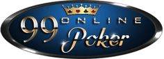 Agen Domino : 99onlinepoker adalah Agen Domino Terpercaya, yang bisa memberikan suatu hiburan di saat waktu luang keseharian kita, untuk mehilangkah kejenuhan dan kebosanan  http://99onlinepoker.net/agen-domino-terpercaya-99onlinepoker/