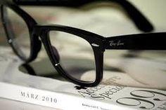 tumblr glasses sun - Buscar con Google