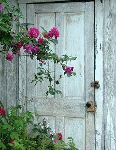 Secret Garden. shhhhh