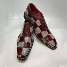 New Fashion Men Top Quality Pu Leather Slip-on Shoes Leather Slip On Shoes, Lace Up Shoes, Men's Shoes, Dress Shoes, Pu Leather, Shoes Men, Leather Sandals, Men Dress, Mens Business Shoes