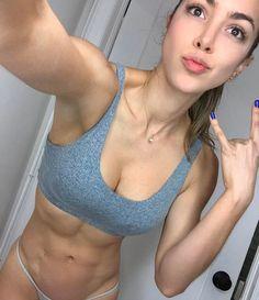 Only Pornstar kitten bodybuilder physique