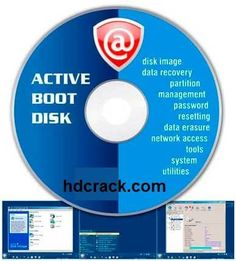 Active Boot Disk 10 Serial Key Crack + Registration Key Full Version Free Download Active Boot Disk Registration Key: Active Boot Disk 10 Serial Key Free Download is the most powerful PC tool to so…