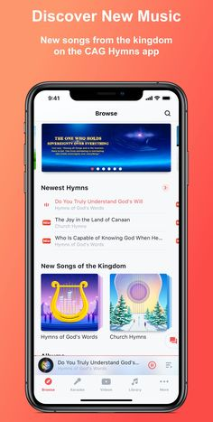 🎶🎶 This app includes about 1000 great hymns to help you get closer to God anytime, anywhere.  Hymns are available in 23 languages for different needs. Share this app with your friends. #hymns #worship_music #Christian_Music #Christian_songs #church_hymns Christian Devotions, Christian Songs, Christian Life, Bible Lessons For Kids, Bible For Kids, Church App, Get Closer To God, Hope In God, Worship The Lord