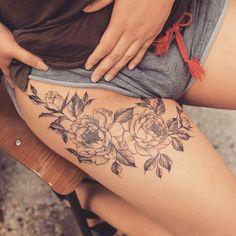 Ver esta foto do Instagram de @tattoo_grain • 3,400 curtidas