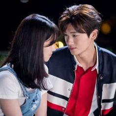 Park Hyung Sik & Lim Ji Yeon