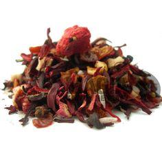 http://magiakawyiherbaty.com.pl/herbata-owocowa-szeherezada-64.html