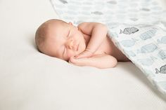 Mr N-Newborn Session-Winnipeg lifestyle Photography