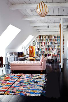 tina-seidenfaden-busck-home-the-apartment-copenhagen-1.jpg (900×1345)