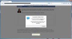 Savoir comment faire pour supprimer Supporthelp247.com pop-ups