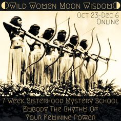 Blessings Goddesses... I want to share this exciting collaboration with my sister Achintya of Goddess Rising. 13 Moon Sisterhood. Wild Women Moon Wisdom. EMBODY THE RHYTHM OF YOUR FEMININE POWER IN GLOBAL SISTERHOOD. I am honored to be a Luminary Guest on this telecourse, offering Living Artfully; Embodied Wisdom and Expression. If you sign up in the next five days with my coupon: 'sofiahthom' you receive $50 off registration. I hope you join us... Blessings on this powerful Blood Moon...
