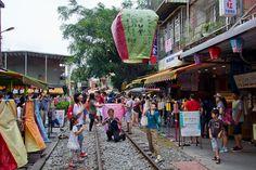 リピートしたくなる国、台湾の定番おすすめ観光スポット30選 30枚目の画像