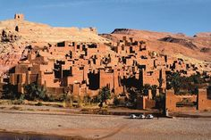 'Game of Thrones' tourism spots - Ouarzazate, Morocco Game Of Thrones Locations, Tourist Office, Morocco Travel, Filming Locations, Honeymoon Destinations, Marrakech, Day Trips, Monument Valley, Tourism