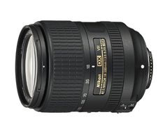 Nikon AF-S DX NIKKOR 18-300mm f/3.5-6.3G ED Vibration Red... http://www.amazon.com/dp/B00JKUPRF4/ref=cm_sw_r_pi_dp_1H8jxb0M9HCV6.  Visit http://robflorexplore.com/amazoncom---great-value to find more great deals.