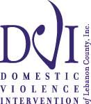 DVI promotes healthy relationships and provides free, confidential, 24/7 services for victims and survivors of domestic abuse in Lebanon Cou...