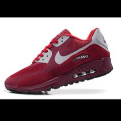 Nike Shoes OFF!> Sell and buy Nike Air Max 90 Hyperfuse Premium Wine - Red - from category Nike Air Max 90 (Nike Air Max Shoes On Sale) cheap price Latest Nike Shoes, Nike Shoes For Sale, Nike Shoes Cheap, Jordan Shoes, Air Jordan, Nike Max, Cheap Nike Air Max, Cheap Air, Nike Store