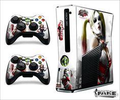 Xbox 360 xbox and microsoft on pinterest