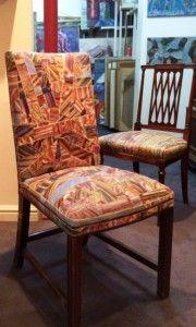 MARTHA ZULLO: arte y diseño Pret, Accent Chairs, Furniture, Home Decor, Homemade Home Decor, Home Furnishings, Decoration Home, Arredamento, Interior Decorating