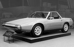 1971 Volkswagen Karmann Cheetah  #cars #coches #carros