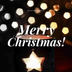 Christmas season pictures for friends and family. Funny Merry Christmas Images, Christmas Images Clip Art, Christmas Pictures Free, Xmas Pictures, Christmas Fun, Xmas Pics, Happy Lohri Images, Pictures For Friends, Christmas Wallpaper